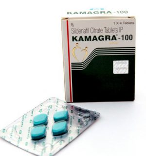 SILDENAFIL buy in USA. Kamagra 100mg - price and reviews