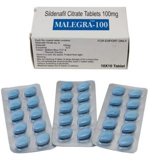 SILDENAFIL buy in USA. Malegra 100 mg - price and reviews