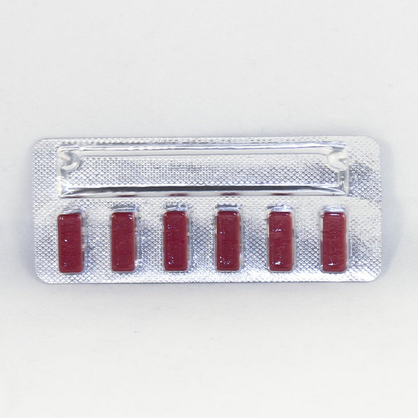 SILDENAFIL buy in USA. Sildalist - price and reviews