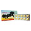 TADALAFIL buy in USA. Tadalee 20 mg - price and reviews